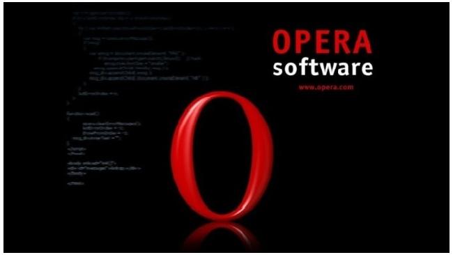 Цены на акции Opera взлетели после сообщений о покупке компании соцсетью Facebook