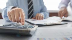Банки не хотят, чтобы ФНС замораживала счета бизнесменов