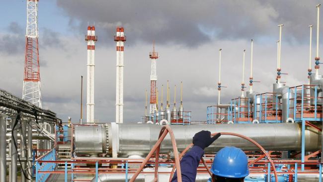 Варшава сообщила, что «Газпром» проиграл в суде по спору о трубопроводе Opal