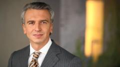 """""""Газпром нефть"""" еще на пять лет возглавил Александр Дюков"""