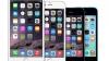Apple вдвое повысила рублевые цены в App Store
