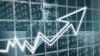 Российская биржа:  за день акции подорожали на 5%