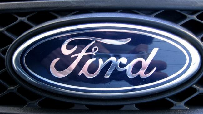 Ford оптимизирует работу в РФ и сокращает 700 рабочих
