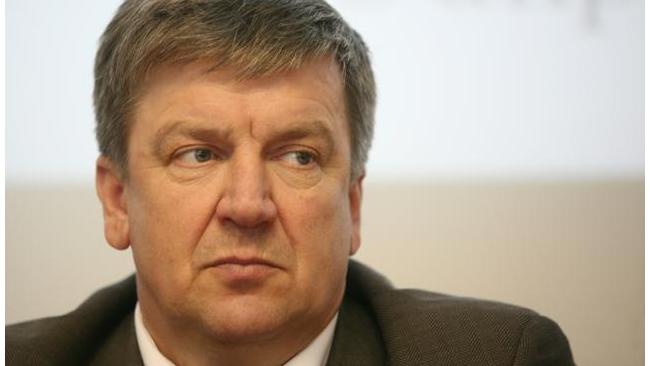Путин предложил кандидатуры трех губернаторов. Карелия досталась Худилайнену