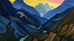 Музей Рерихов организует экспедиции в Северную Монголию, Алтай, Бурятию и Туву