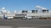 ВТБ планирует продать долю в Пулково