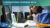 ВОЗ: количество летальных случаев от коронавируса ...