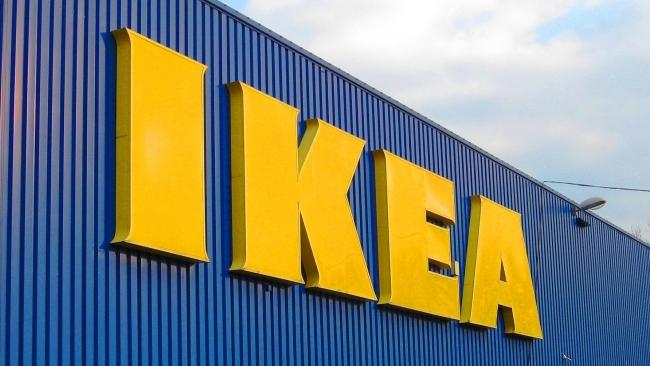 Основатель IKEA покинул все руководящие должности в компании