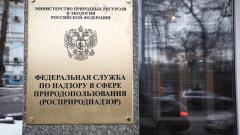 Росприроднадзор возбудил дело против чиновников Невского района из-за строительства жилья на свалке