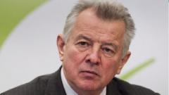 Венгерский президент ушел в отставку из-за того, что списал диссертацию