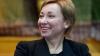 Банк России ожидает рост использования безналичных ...