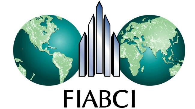 На Delovoe.TV началась трансляция 63-го Всемирного Конгресса FIABCI