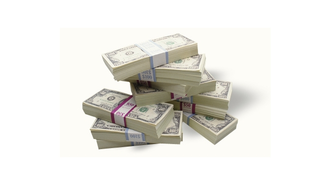 Белоруссия досрочно погасит кредит Сбербанка в $1 млрд