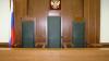 Владимир Барсуков получил 15 лет в колонии строгого ...