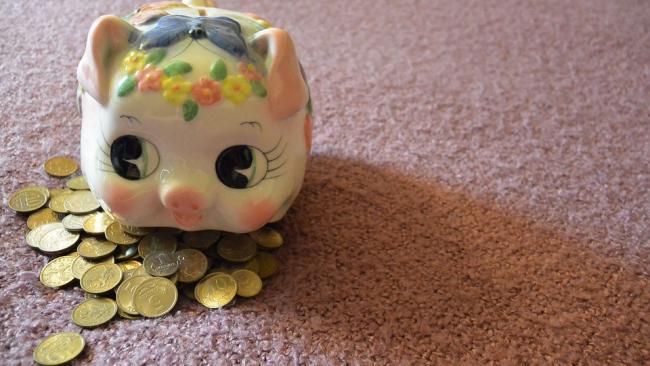 ЦБ РФ планирует ввести минимальный размер ставки по депозитам