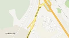 Марат Хуснуллин: Калужское шоссе станет десятиполосным