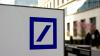 Deutsche Bank может разорвать отношения с Россией