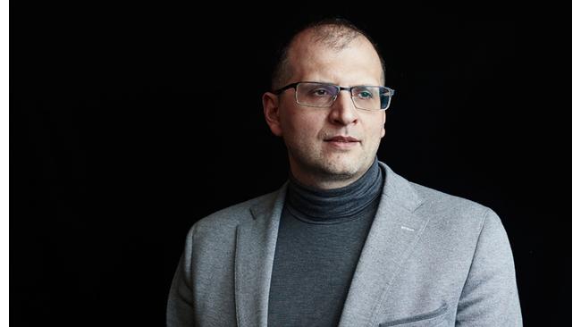 Глава AliExpress в России покинет свой пост