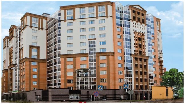 В 2012 году россияне из-за выборов президента получат рекордное количество ипотечных кредитов