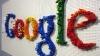 Аудитория соцсети Google+ достигла 400 млн человек
