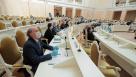Дефицит бюджета Петербурга 2020 г. может возрасти на 7 млрд рублей
