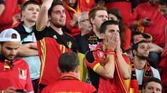 УЕФА в марте примет решение о допуске болельщиков на матчи Евро-2020