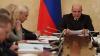 Правительство и ЦБ РФ объявили о новых мерах поддержки ...