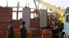 В Петербурге собираются построить 34 школы и 22 бассейна ...