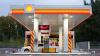 Корпорация Royal Dutch Shell пообещала на протяжении ...