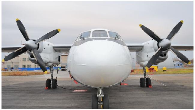 В 2011 году авиаперевозчиками остались недовольны в 2 раза больше россиян, чем в 2010-м