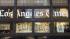 Американский миллиардер покупает Los Angeles Times за $500 млн