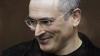 """Ходорковский опубликовал """"черный список"""" российских ..."""