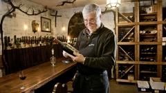 США побили рекорд по экспорту крепкого алкоголя