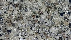 """""""АЛРОСА"""" продает все больше алмазов"""