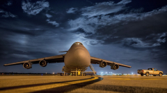 Авиакомпании РФ повысят стоимость билетов из-за цен на керосин