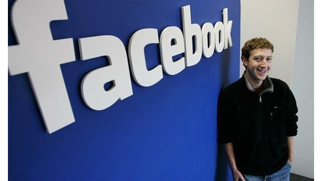 Facebook запустил видеорекламу