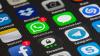В Минкомсвязи заявили о законности использования Telegra...