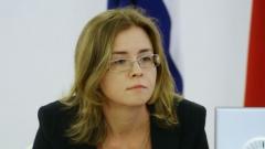 В Петербурге заработал новый комитет имущественных отношений