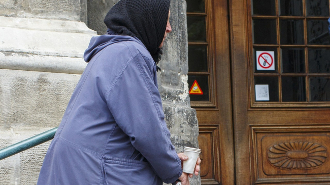 Эксперт: Министерство труда увеличит пособие по безработице в два раза