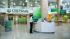 Сбербанк разработал лояльную кредитную систему по крупным потребительским кредитам