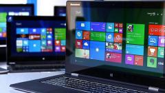 Названы ноутбуки, которые наиболее часто попадают в ремонт