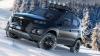 Опубликованы новые фото Chevrolet Niva следующего ...