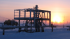 """""""Газпром"""" уменьшил поставки газа в Италию и Германию из-за холодов в России"""