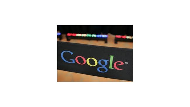 Google и Яндекс договорились о медийном партнерстве