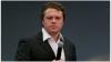 Адвокат сообщил об аресте бизнесмена Сергея Полонского ...