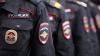 Комитет Госдумы повысил предельный возраст службы ...