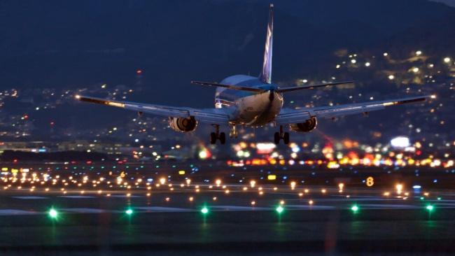 Авиакомпании предупредили о подорожании билетов на 10%