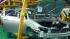 Китайский автопроизводитель Lifan открывает завод в Липецке