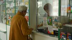 Обязательная маркировка лекарств приведёт к увеличению цен
