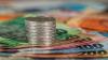 Минфин закупит в августе валюту на 383,2 млрд рублей